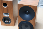 Best Bookshelf Speakers Audiophile
