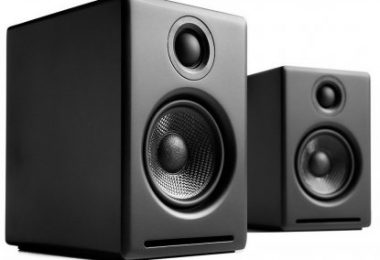 Best Speakers For Computer