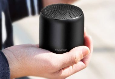 10 Best Mini Speakers 2020 - Do Not Buy Before Reading This!