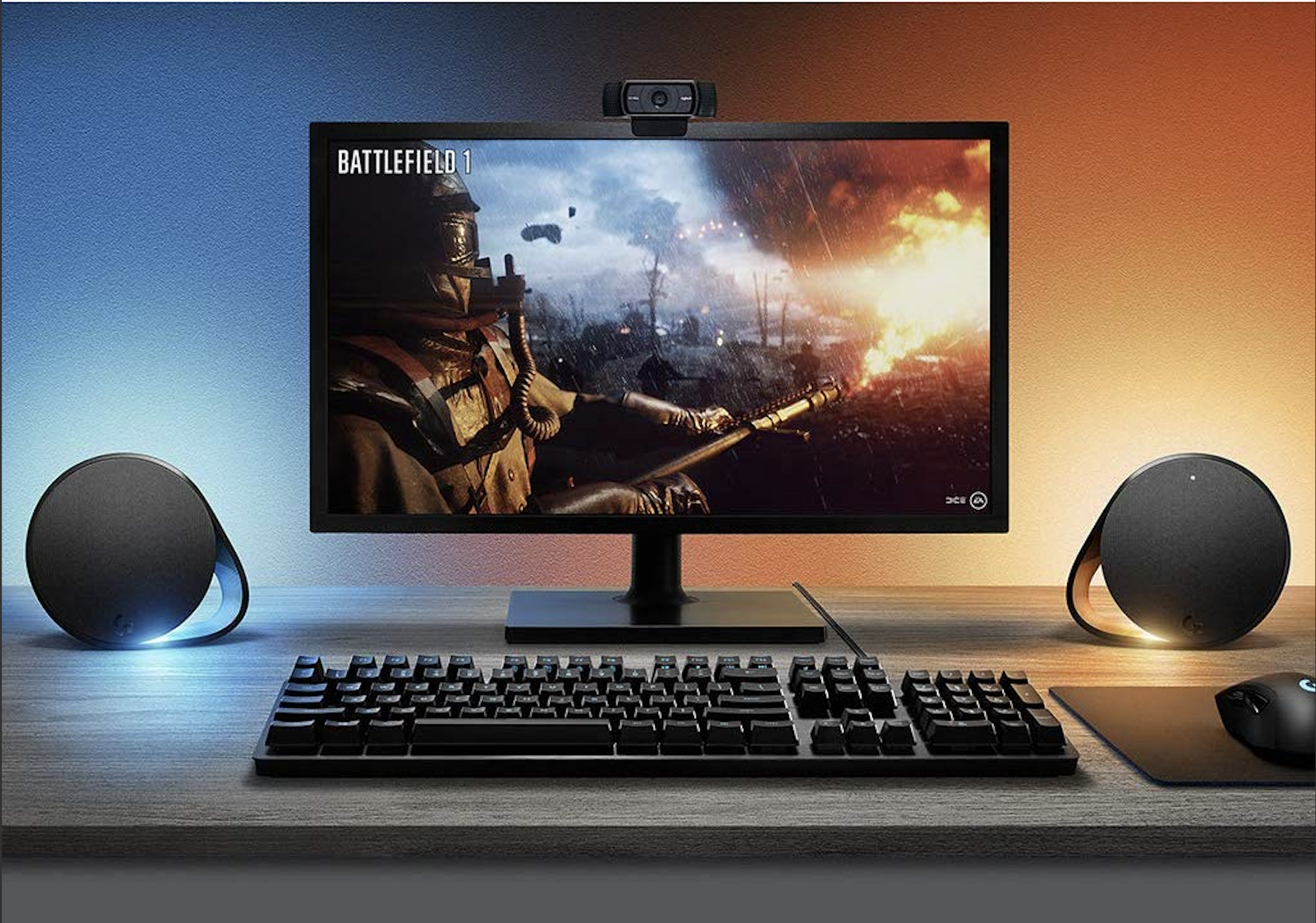 10 Best PC Gaming Speakers 2020 - Do Not Buy Before Reading This!