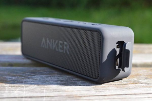 Anker Speaker Review 2020