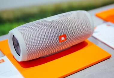 Bluetooth Speakers Review 2020