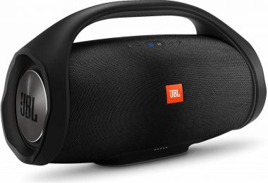 Bluetooth Wireless Speakers Review 2020