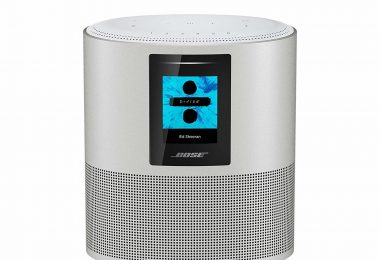 Bose 161 Speakers Review 2020