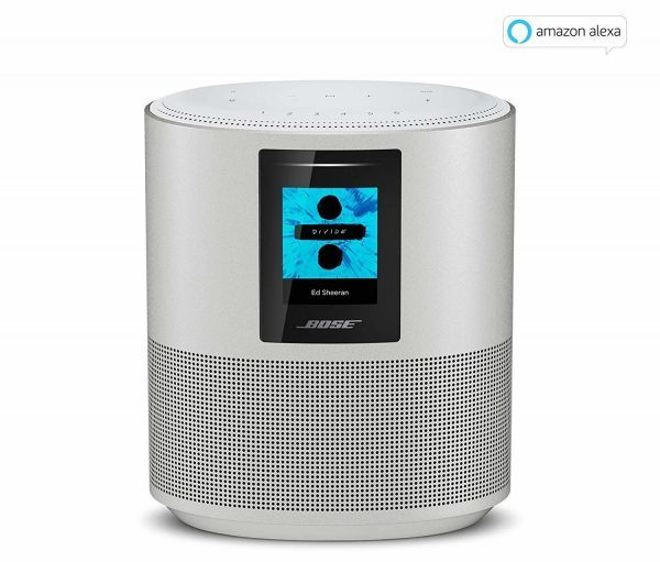 Bose 161 Speakers Review 2021