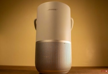 Bose Portable Home Speaker Review 2020