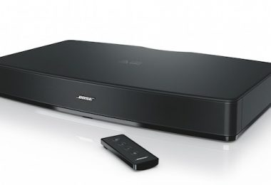 Bose Solo Tv Speaker Review 2020